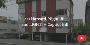 411 harvard night life and light capitol hill